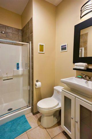 Photo 7: 445 DIXON Road: Mayne Island House for sale (Islands-Van. & Gulf)  : MLS®# R2481297