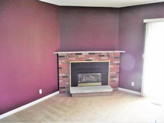 Photo 5: 296 Plainsview Drive in Regina: Albert Park Residential for sale : MLS®# SK869701