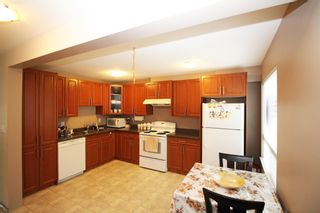 """Photo 2: 41 32310 MOUAT Drive in Abbotsford: Abbotsford West Townhouse for sale in """"Mouat Gardens"""" : MLS®# R2604336"""