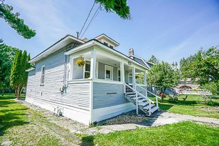 Photo 2: 11329 DARTFORD STREET in Maple Ridge: Southwest Maple Ridge House for sale : MLS®# R2174148