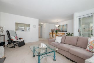 """Photo 8: 113 8300 BENNETT Road in Richmond: Brighouse South Condo for sale in """"Maple Court"""" : MLS®# R2614118"""