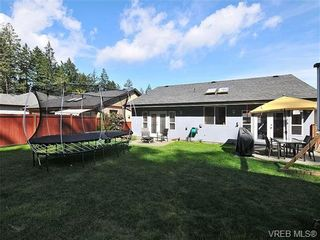 Photo 17: 2182 Longspur Dr in VICTORIA: La Bear Mountain House for sale (Langford)  : MLS®# 719568
