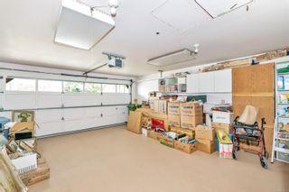 Photo 22: 572 Cedar Cres in : ML Cobble Hill Half Duplex for sale (Malahat & Area)  : MLS®# 878615
