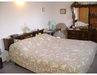Photo 8: 1899 ST MARY'S Road in WINNIPEG: St Vital Condominium for sale (South East Winnipeg)  : MLS®# 2802405