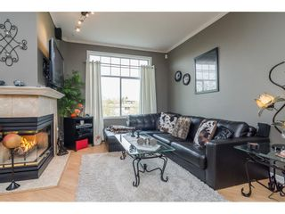 """Photo 4: 208 5677 208 Street in Langley: Langley City Condo for sale in """"IVYLEA"""" : MLS®# R2257734"""