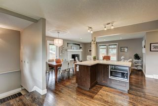 Photo 17: 4203 Dalhart Road NW in Calgary: Dalhousie Detached for sale : MLS®# A1143052