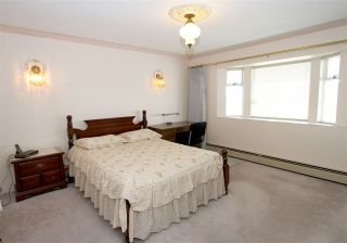 Photo 11: 2276 E 61ST Avenue in Vancouver: Fraserview VE House for sale (Vancouver East)  : MLS®# R2255899