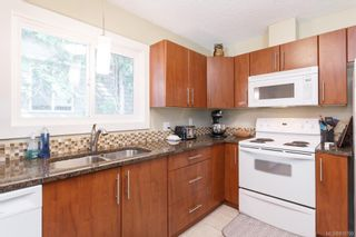 Photo 10: 2250 Malaview Ave in Sidney: Si Sidney North-East House for sale : MLS®# 838799