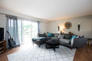 Photo 2: 5275 DIXON Place in Delta: Hawthorne House for sale (Ladner)  : MLS®# R2591080