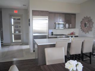 Photo 37: 81 Watermark Villas in Rural Rocky View County: Rural Rocky View MD Semi Detached for sale : MLS®# A1083615