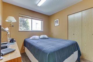 Photo 15: 16726 80 Avenue in Surrey: Fleetwood Tynehead House for sale : MLS®# R2479899