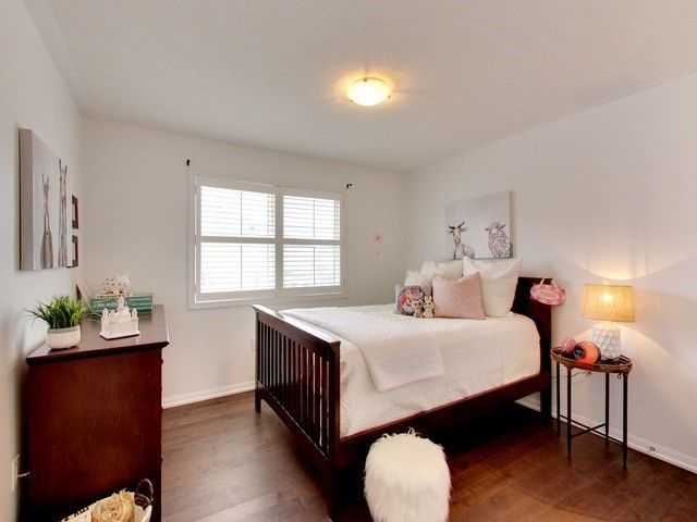 Photo 15: Photos: 10 Stephensbrook Circle in Whitchurch-Stouffville: Stouffville House (2-Storey) for sale : MLS®# N4160191
