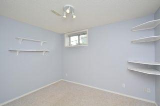 Photo 42: 303 GLENEAGLES View: Cochrane House for sale : MLS®# C4130061