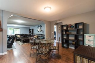 """Photo 12: 21546 50A Avenue in Langley: Murrayville House for sale in """"Murrayville"""" : MLS®# R2087207"""