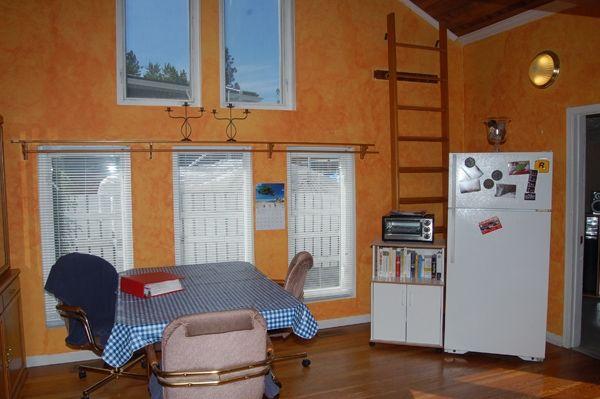 Photo 11: Photos: 796 Eckhardt Ave E. in Penticton: Uplands/Redlands Residential Detached for sale : MLS®# 137262