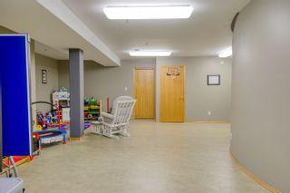 Photo 57: 43073 Rd 65 N in Portage la Prairie RM: House for sale : MLS®# 202120914