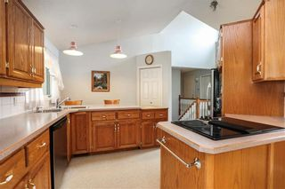 Photo 13: 79 Des Intrepides Promenade in Winnipeg: St Boniface Residential for sale (2A)  : MLS®# 202114408