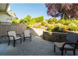 Photo 17: 48 6140 192 Street in Surrey: Cloverdale BC Townhouse for sale (Cloverdale)  : MLS®# R2198090