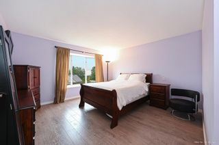 Photo 19: 2465 E 22ND Avenue in Vancouver: Renfrew Heights House for sale (Vancouver East)  : MLS®# R2619969