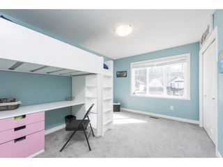 "Photo 17: 44497 BAYSHORE Avenue in Chilliwack: Vedder S Watson-Promontory House for sale in ""WEBSTER LANDING"" (Sardis)  : MLS®# R2618271"