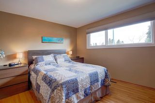 Photo 14: 731 45 Street SW in Calgary: Westgate Detached for sale : MLS®# A1092101