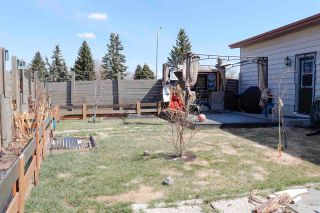 Photo 11: 11 BROWN Street: Stony Plain House Half Duplex for sale : MLS®# E4241127