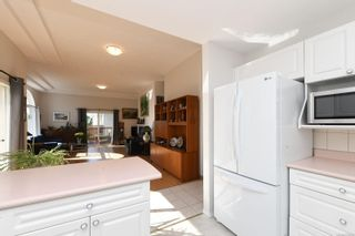 Photo 19: 27 677 Bunting Pl in : CV Comox (Town of) Row/Townhouse for sale (Comox Valley)  : MLS®# 885039
