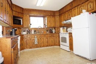 Photo 9: 1 Leaning Maple Rd. Strasbourg, SK in Mckillop: Residential for sale (Mckillop Rm No. 220)  : MLS®# SK840482