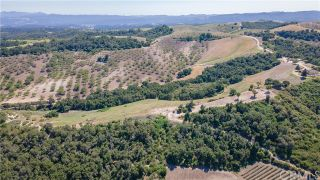 Photo 7: Property for sale: 0 Peachy Canyon in Paso Robles