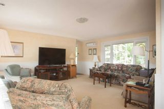 Photo 22: 2555 Eskasoni Road in Out of Area: House (Bungalow) for sale : MLS®# X5312069
