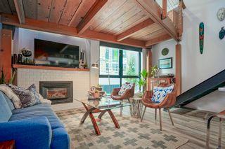 Photo 2: 206 234 E 5TH AVENUE in Vancouver: Mount Pleasant VE Condo for sale (Vancouver East)  : MLS®# R2406853
