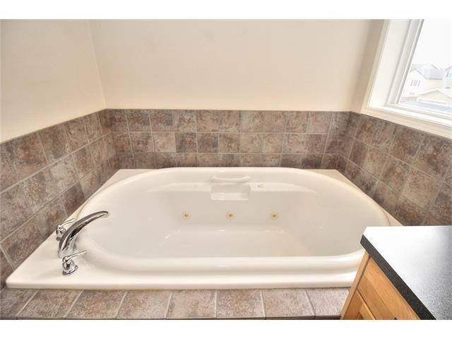 Photo 25: Photos: 123 EVERMEADOW Avenue SW in Calgary: Evergreen House for sale : MLS®# C4072165