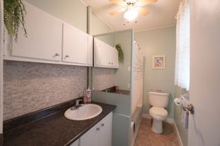 Photo 21: 6 2nd Ave in Oakville: House for sale : MLS®# 202121068
