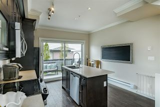 """Photo 13: 26 10151 240 Street in Maple Ridge: Albion Townhouse for sale in """"ALBION STATION"""" : MLS®# R2572996"""