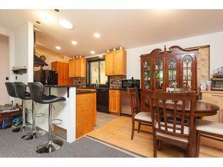 Photo 10: 26027 112 Avenue in Maple Ridge: Thornhill MR House for sale : MLS®# R2476121