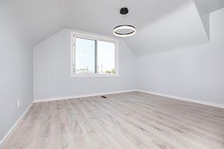 Photo 19:  in Edmonton: Zone 04 House for sale : MLS®# E4253304