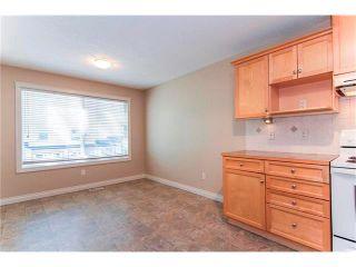 Photo 10: 50 DOVER Mews SE in Calgary: Dover House for sale : MLS®# C4024873
