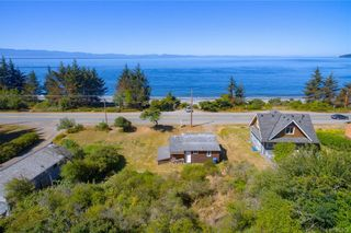 Photo 1: 8660 West Coast Rd in : Sk Otter Point House for sale (Sooke)  : MLS®# 862374