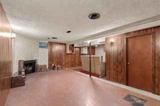 Photo 23: 302 Adams Crescent SE in Calgary: Acadia Detached for sale : MLS®# A1148541