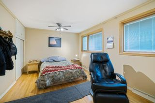 Photo 14: 97 Lynnwood Drive SE in Calgary: Ogden Detached for sale : MLS®# A1141585