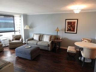 """Photo 2: 503 15111 RUSSELL Avenue: White Rock Condo for sale in """"Pacific Terrace"""" (South Surrey White Rock)  : MLS®# R2576194"""