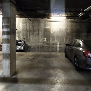 """Photo 32: 103 1166 W 6TH Avenue in Vancouver: Fairview VW Condo for sale in """"SEASCAPE VISTA"""" (Vancouver West)  : MLS®# R2611429"""