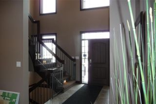 Photo 13: 203 McBeth GRV in Winnipeg: West Kildonan / Garden City Residential for sale (North West Winnipeg)  : MLS®# 1004659