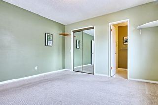 Photo 18: 5320 Silverdale Drive NW in Calgary: Silver Springs Detached for sale : MLS®# A1092393