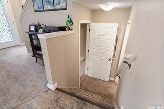 Photo 6: 7 4545 Delhaye Way in Regina: Harbour Landing Residential for sale : MLS®# SK839740