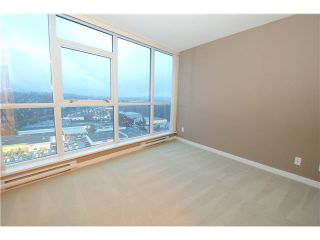 "Photo 15: 2003 5611 GORING Street in Burnaby: Central BN Condo for sale in ""LEGACY"" (Burnaby North)  : MLS®# V1091293"