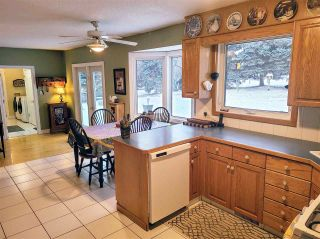 Photo 8: 6 53420 RGE RD 274: Rural Parkland County House for sale : MLS®# E4235414