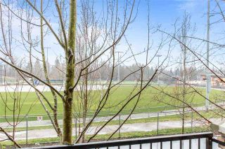 """Photo 13: 217 8328 207A Street in Langley: Willoughby Heights Condo for sale in """"Walnut Ridge 1"""" : MLS®# R2448353"""