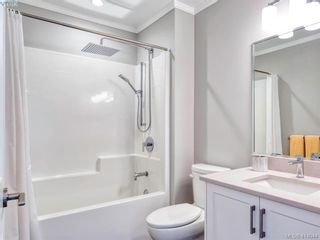 Photo 27: 9937 Bessredge Pl in VICTORIA: Si Sidney North-East House for sale (Sidney)  : MLS®# 821167