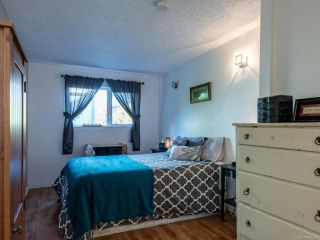 Photo 36: 109 Larwood Rd in CAMPBELL RIVER: CR Willow Point House for sale (Campbell River)  : MLS®# 835517